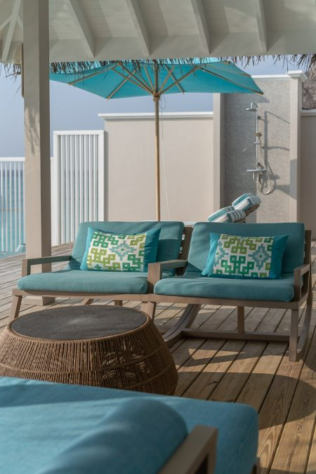 finolhu 73 450x675 - REVIEW - Finolhu : Ocean Pool Villa