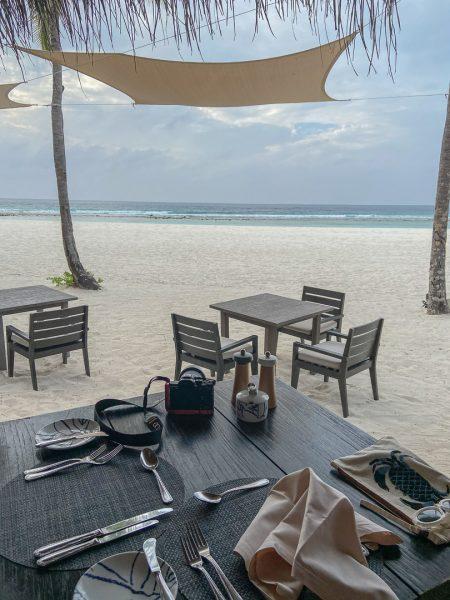 finolhu 86 450x600 - REVIEW - Finolhu : Ocean Pool Villa