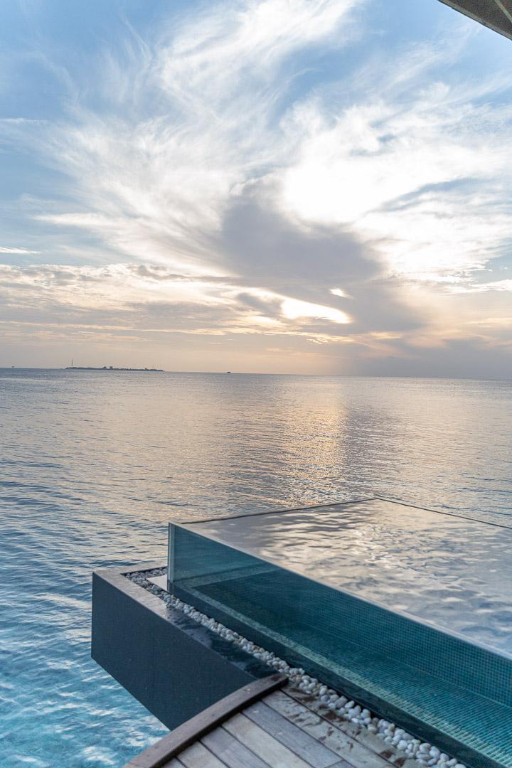 maafushivaru 152 - REVIEW - Lti Maafushivaru : Water Pool Villa