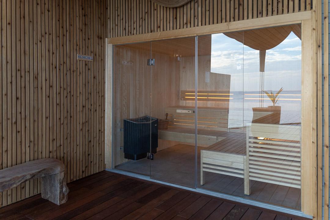 maafushivaru 153 - REVIEW - Lti Maafushivaru : Water Pool Villa