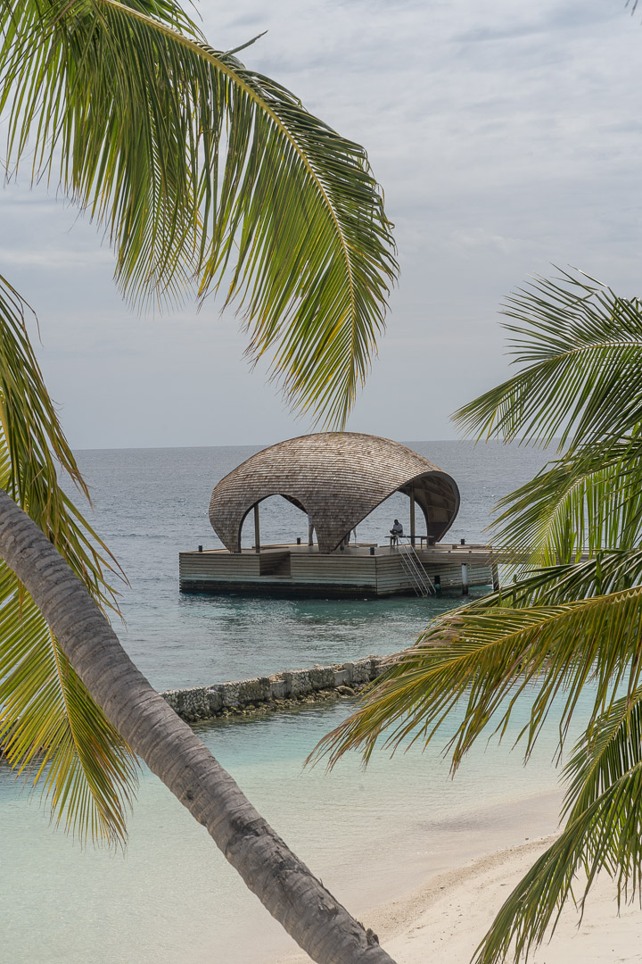 maafushivaru 17 - REVIEW - Lti Maafushivaru : Water Pool Villa