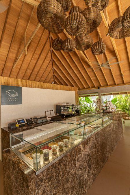 maafushivaru 21 450x675 - REVIEW - Lti Maafushivaru : Water Pool Villa