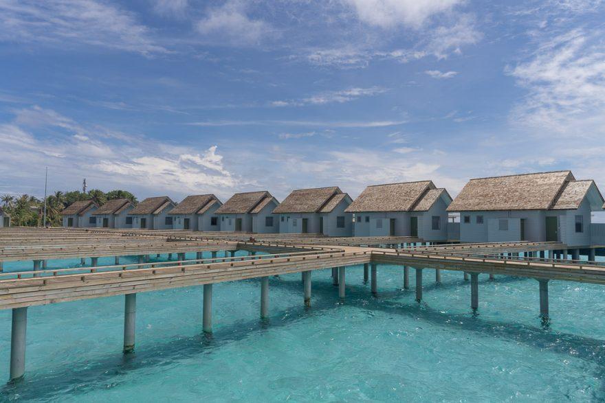 maafushivaru 31 880x587 - REVIEW - Lti Maafushivaru : Water Pool Villa