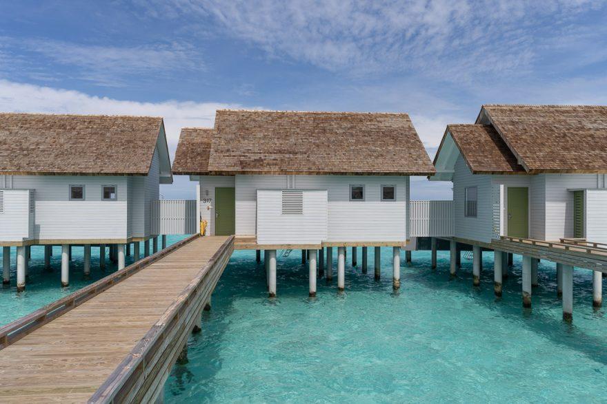 maafushivaru 32 880x587 - REVIEW - Lti Maafushivaru : Water Pool Villa