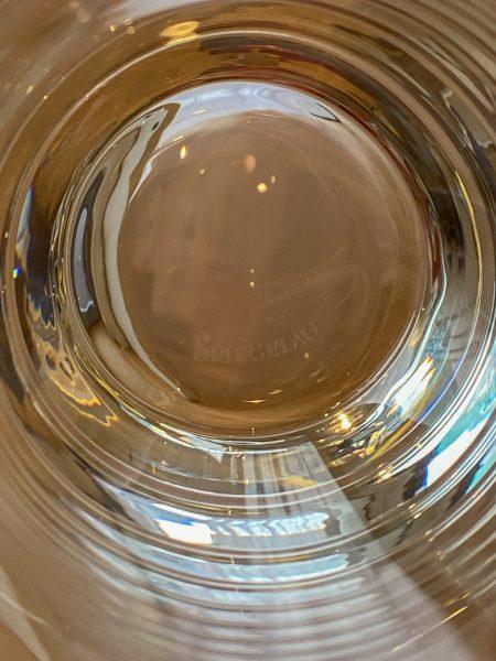 maafushivaru 38 450x600 - REVIEW - Lti Maafushivaru : Water Pool Villa
