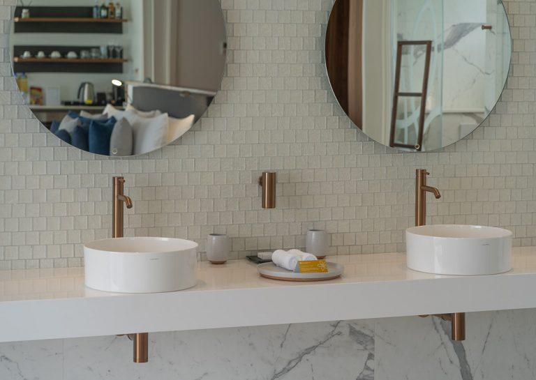maafushivaru 56 768x545 - REVIEW - Lti Maafushivaru : Water Pool Villa