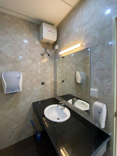 maafushivaru 6 450x600 - REVIEW - Lti Maafushivaru : Water Pool Villa