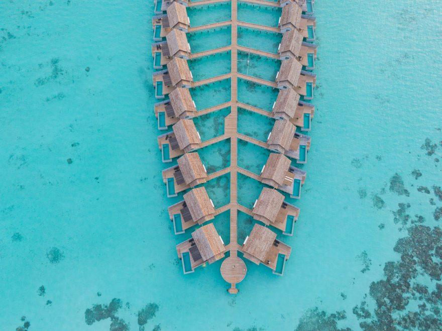 maafushivaru 68 880x659 - REVIEW - Lti Maafushivaru : Water Pool Villa