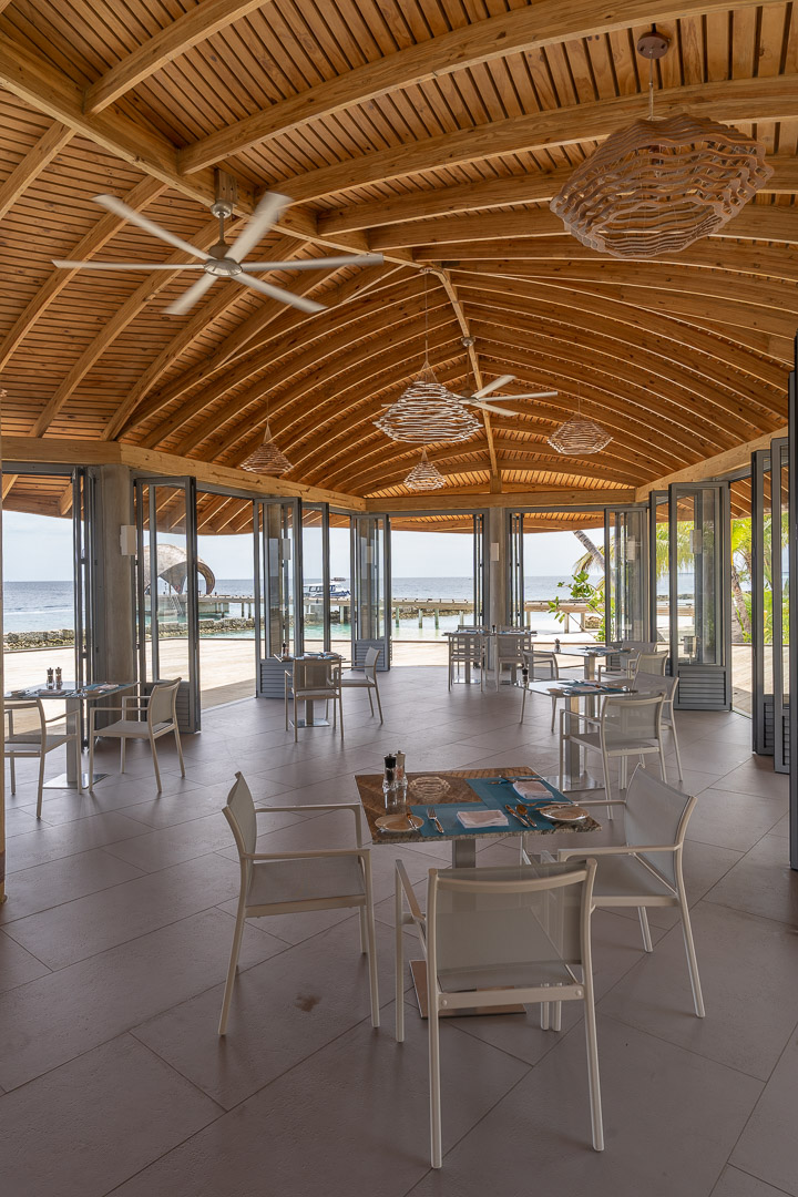 maafushivaru 74 - REVIEW - Lti Maafushivaru : Water Pool Villa