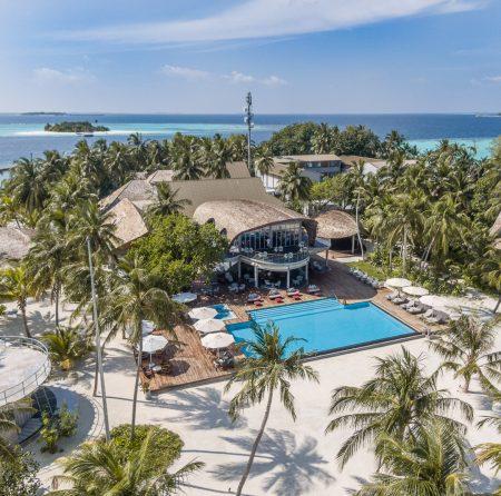 maafushivaru 84 450x446 - REVIEW - InterContinental Maldives