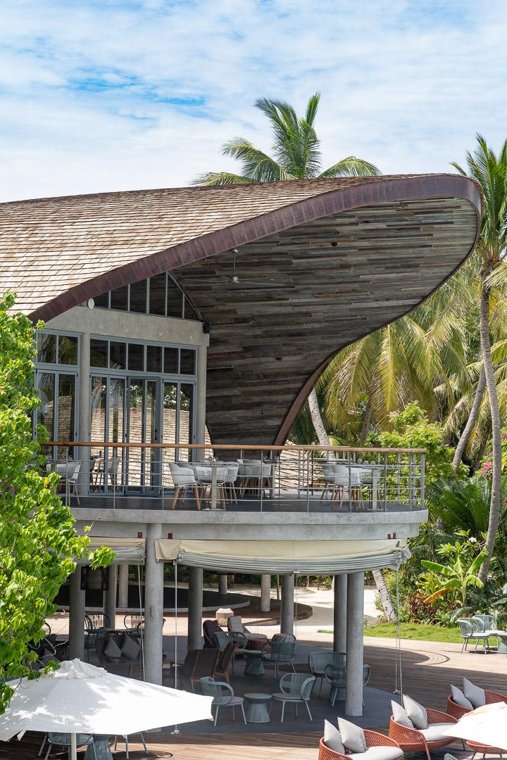 maafushivaru 85 - REVIEW - Lti Maafushivaru : Water Pool Villa