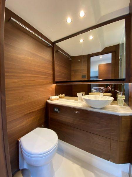 waldorf astoria maldives 22 450x600 - REVIEW - Waldorf Astoria Maldives Ithaafushi : King Reef Villa & King Ocean Villa