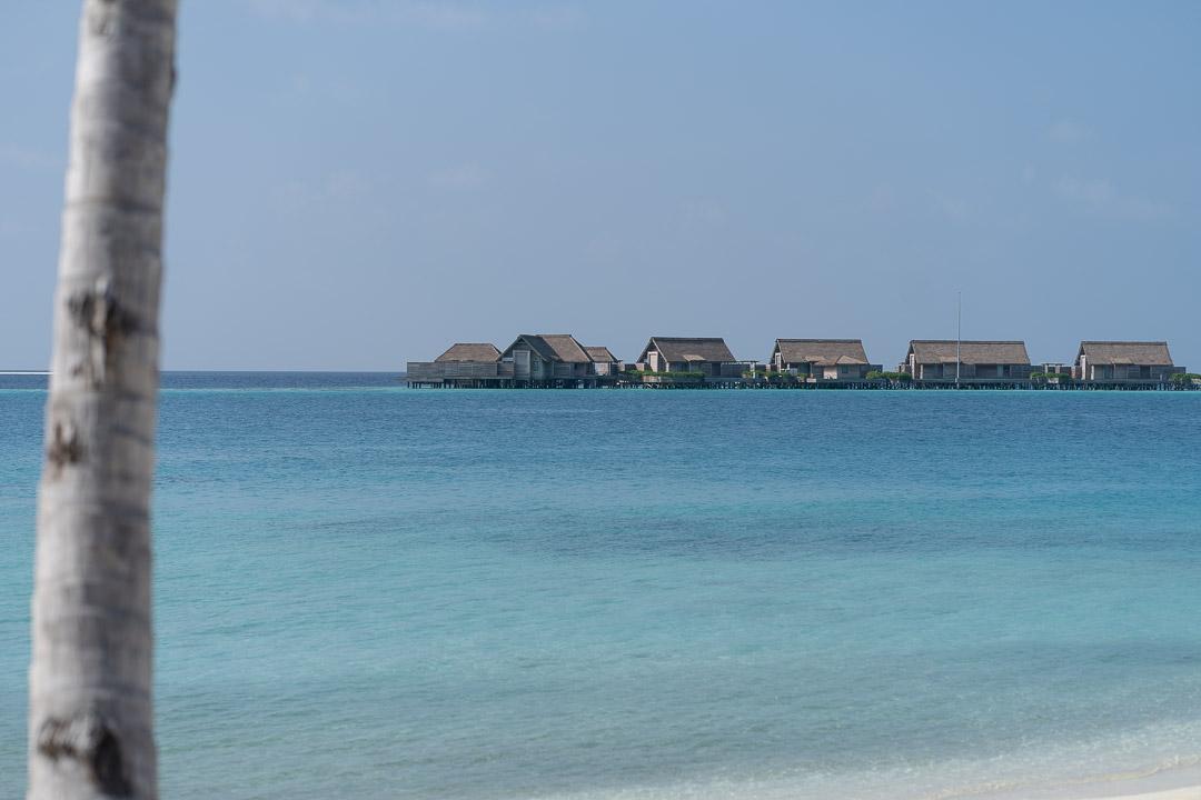 waldorf astoria maldives dining 11 - REVIEW - Waldorf Astoria Maldives Ithaafushi : King Reef Villa & King Ocean Villa
