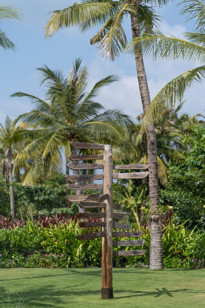 waldorf astoria maldives public spaces 19 - REVIEW - Waldorf Astoria Maldives Ithaafushi : King Reef Villa & King Ocean Villa