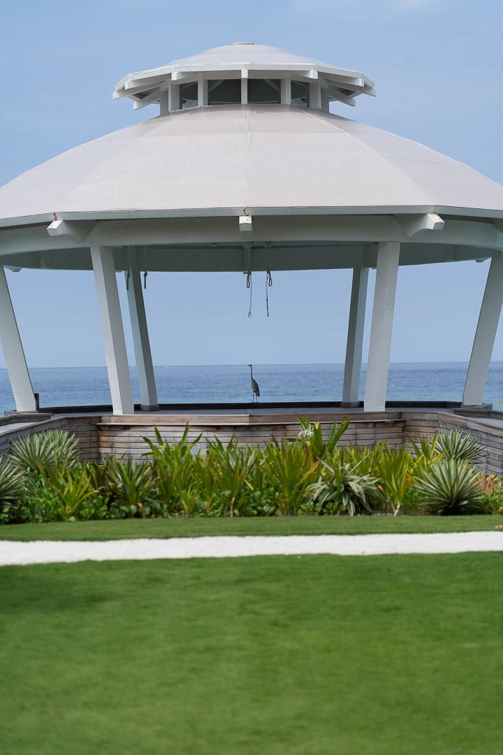 waldorf astoria maldives public spaces 39 - REVIEW - Waldorf Astoria Maldives Ithaafushi : King Reef Villa & King Ocean Villa