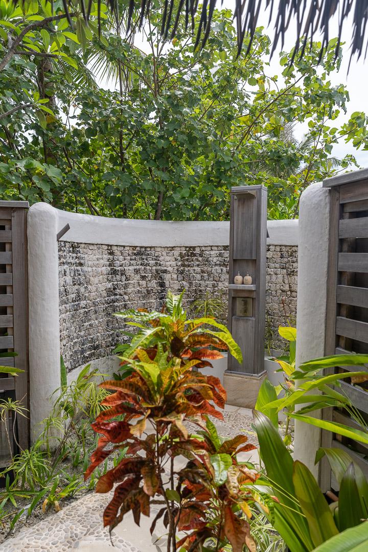 waldorf astoria maldives room 53 - REVIEW - Waldorf Astoria Maldives Ithaafushi : King Reef Villa & King Ocean Villa