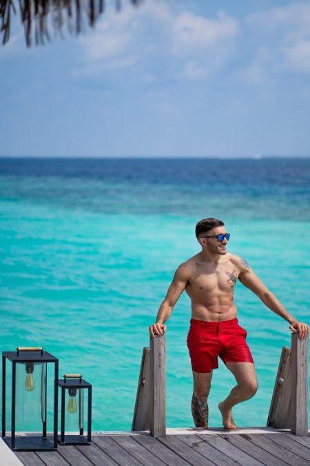 waldorf astoria maldives room 71 450x675 - REVIEW - Waldorf Astoria Maldives Ithaafushi : King Reef Villa & King Ocean Villa