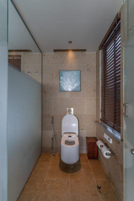 waldorf maldives room 101 450x675 - REVIEW - Waldorf Astoria Maldives Ithaafushi : King Reef Villa & King Ocean Villa