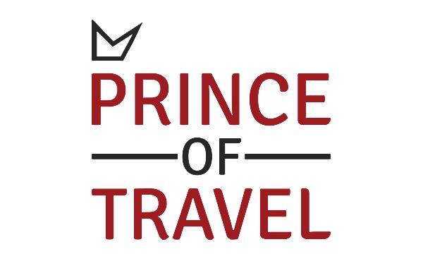 POT logo1