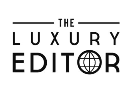 luxury editor
