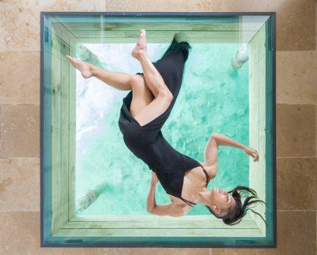 waldorf astoria maldives room water frame 450x362 - REVIEW - Waldorf Astoria Maldives Ithaafushi : King Reef Villa & King Ocean Villa