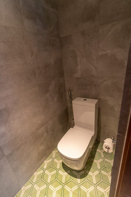Amilla 100 450x675 - REVIEW - Amilla : Sunset Water Pool Villa