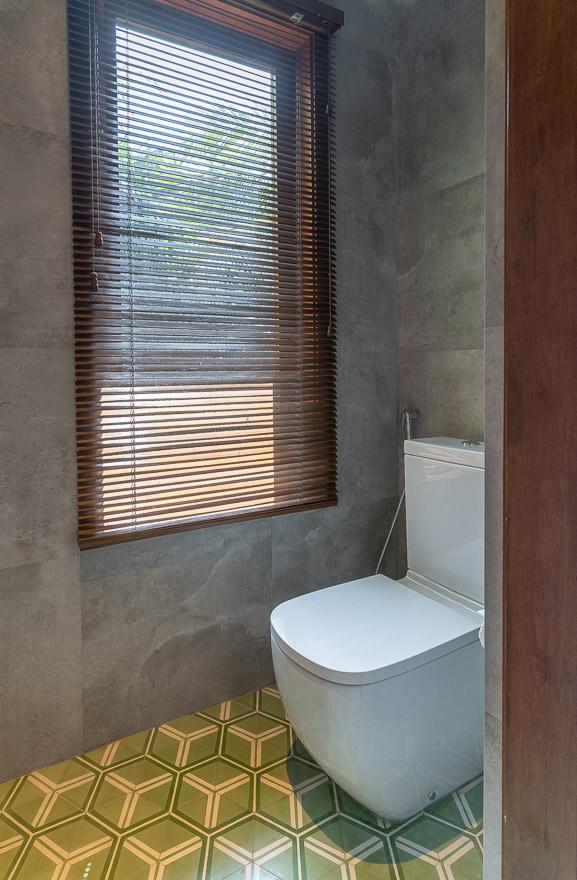 Amilla 110 - REVIEW - Amilla : Sunset Water Pool Villa