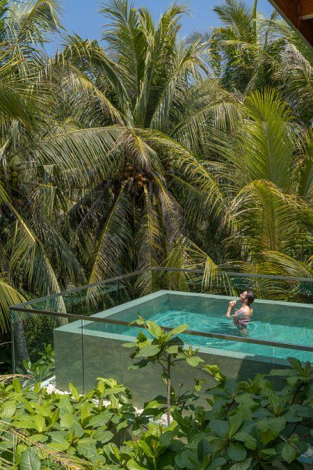 Amilla 115 450x675 - REVIEW - Amilla : Sunset Water Pool Villa