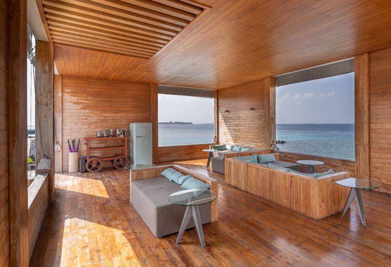 Amilla 17 768x524 - REVIEW - Amilla : Sunset Water Pool Villa