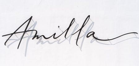 Amilla 18 450x216 - REVIEW - Amilla : Sunset Water Pool Villa
