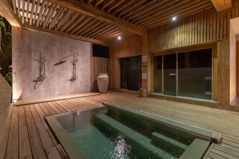 Amilla 259 768x512 - REVIEW - Amilla : Sunset Water Pool Villa