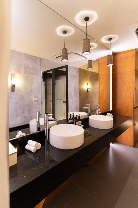 Amilla 260 450x675 - REVIEW - Amilla : Sunset Water Pool Villa