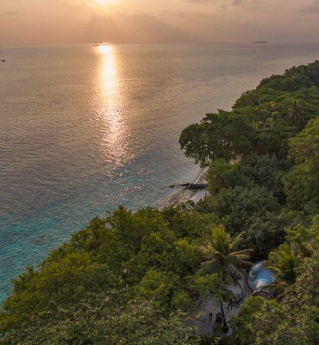 Amilla 268 450x486 - REVIEW - Amilla : Sunset Water Pool Villa