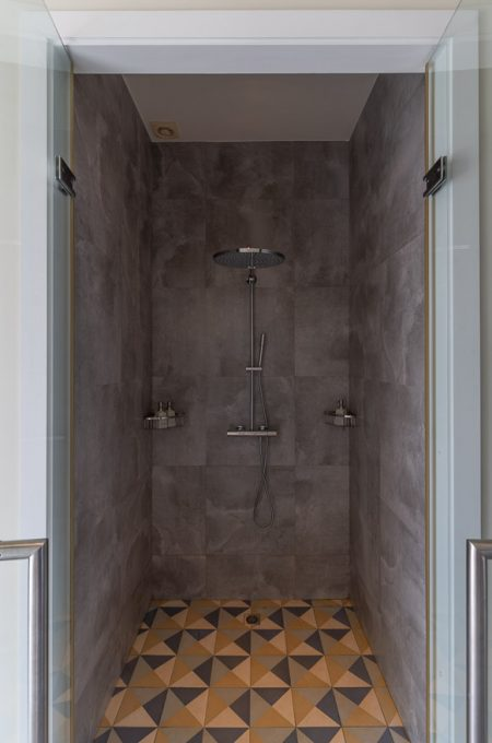 Amilla 72 450x680 - REVIEW - Amilla : Sunset Water Pool Villa