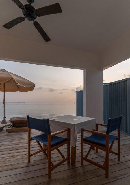 Amilla 80 450x639 - REVIEW - Amilla : Sunset Water Pool Villa