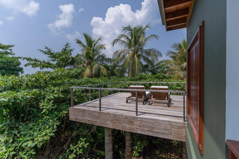 Amilla 92 768x512 - REVIEW - Amilla : Sunset Water Pool Villa