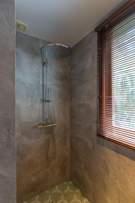 Amilla 98 450x675 - REVIEW - Amilla : Sunset Water Pool Villa