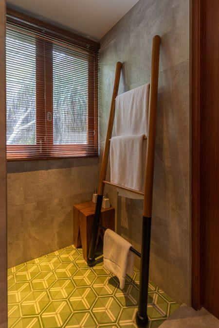 Amilla 99 450x675 - REVIEW - Amilla : Sunset Water Pool Villa