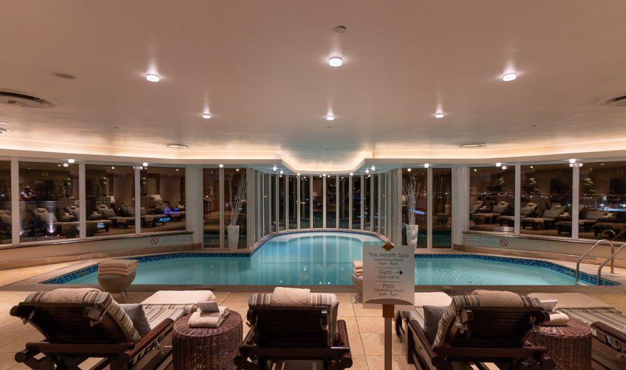 Intercontinental Joburg JNB 23 880x521 - Detailed luxury hotel reviews