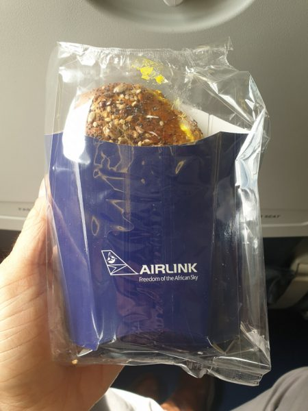SA airlink 3 450x600 - REVIEW - Silvan Safari (Sabi Sands, SA)