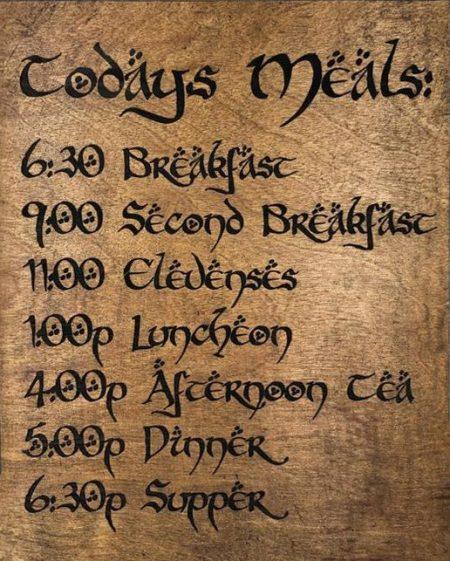 hobbit meals 450x561 - hobbit meals