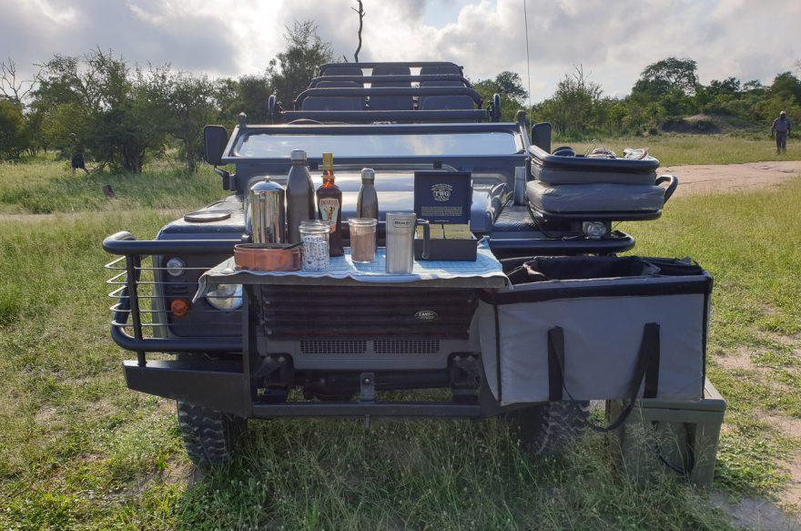 silvan 103 880x583 - REVIEW - Silvan Safari (Sabi Sands, SA)
