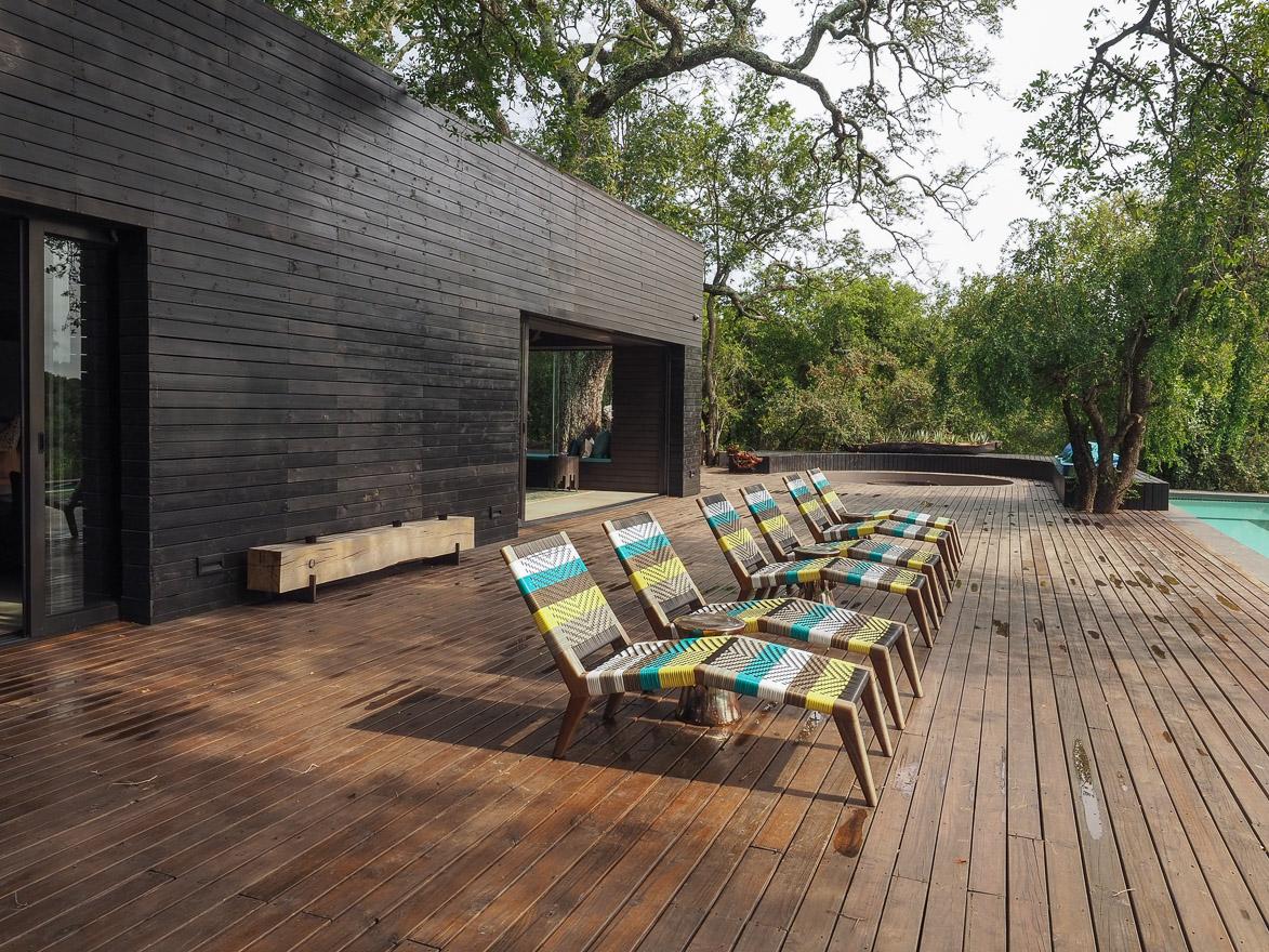 silvan 15 - REVIEW - Silvan Safari (Sabi Sands, SA)