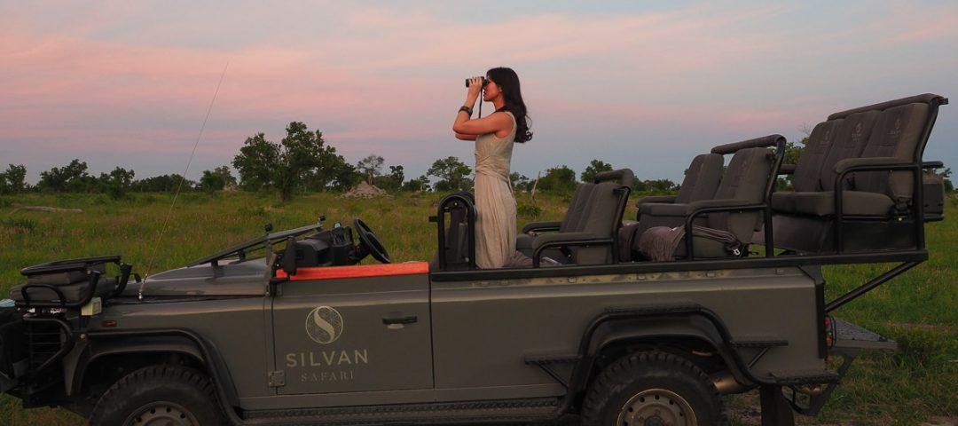silvan 188 1080x480 - REVIEW - Silvan Safari (Sabi Sands, SA)