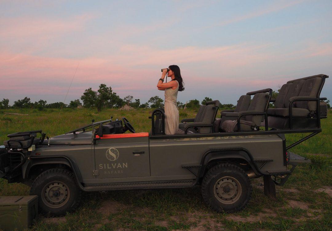 silvan 188 1080x750 - REVIEW - Silvan Safari (Sabi Sands, SA)