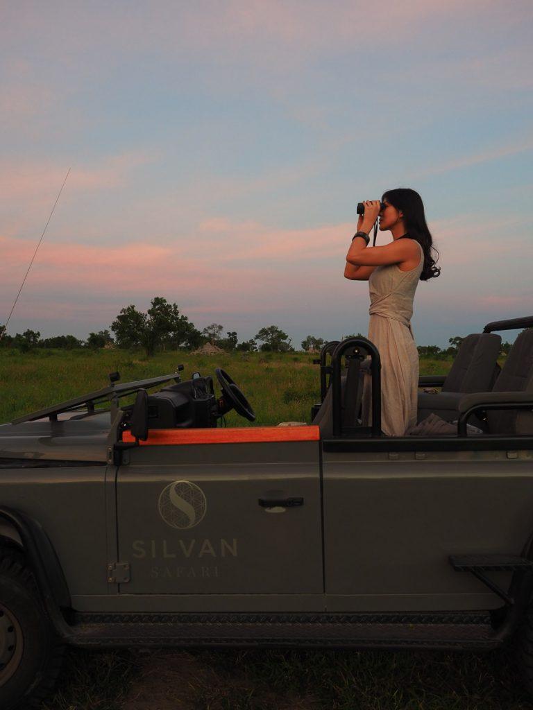 silvan 189 768x1024 - REVIEW - Silvan Safari (Sabi Sands, SA)