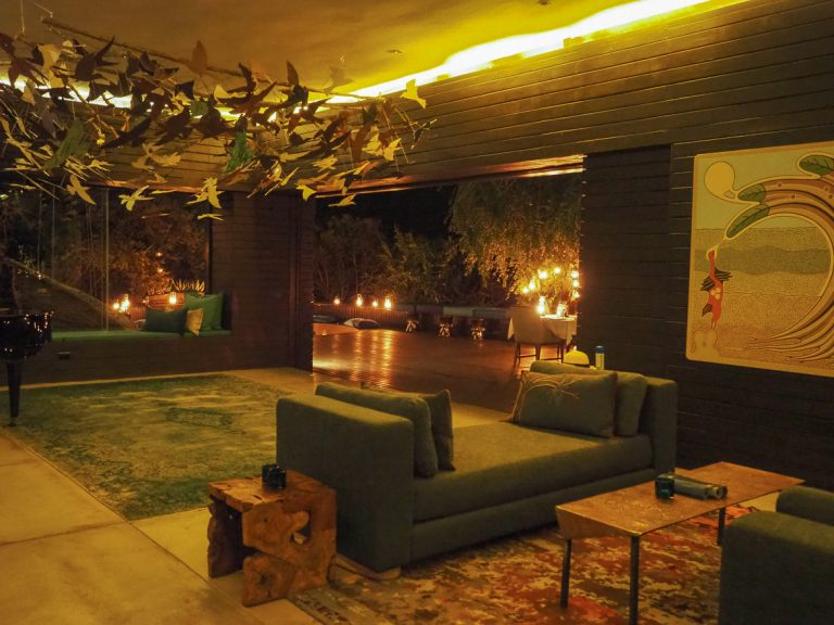 silvan 197 768x576 - REVIEW - Silvan Safari (Sabi Sands, SA)