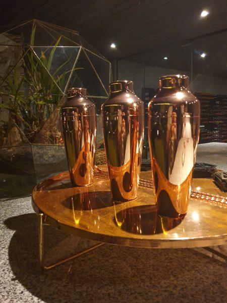 silvan 27 450x600 - REVIEW - Silvan Safari (Sabi Sands, SA)