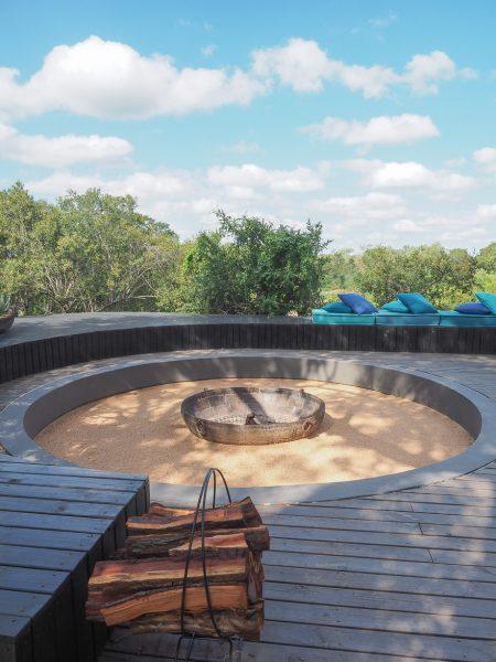 silvan 30 450x600 - REVIEW - Silvan Safari (Sabi Sands, SA)