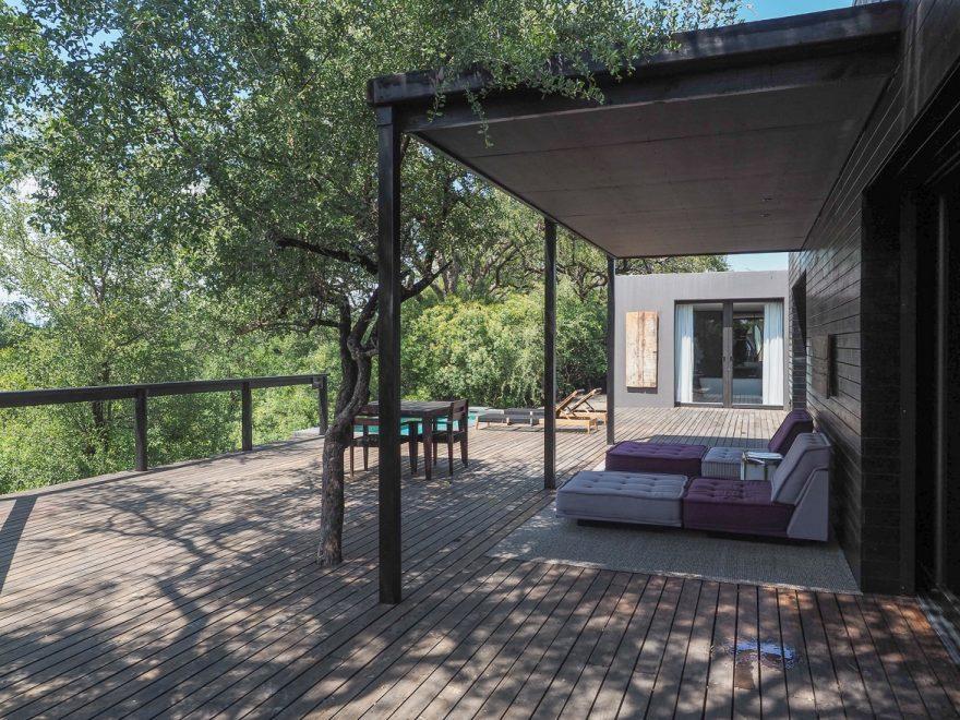 silvan 34 880x660 - REVIEW - Silvan Safari (Sabi Sands, SA)